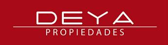 Deya Propiedades | Corretaje de Propiedades en la Región de Los Lagos, Chile