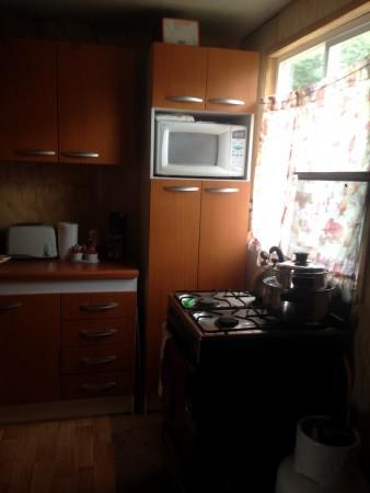 placares de cocina