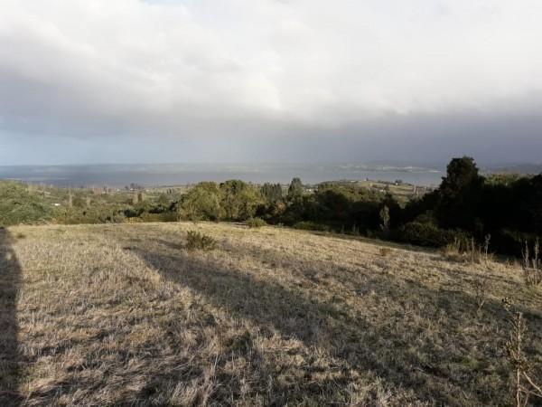 Terreno en Chiloe